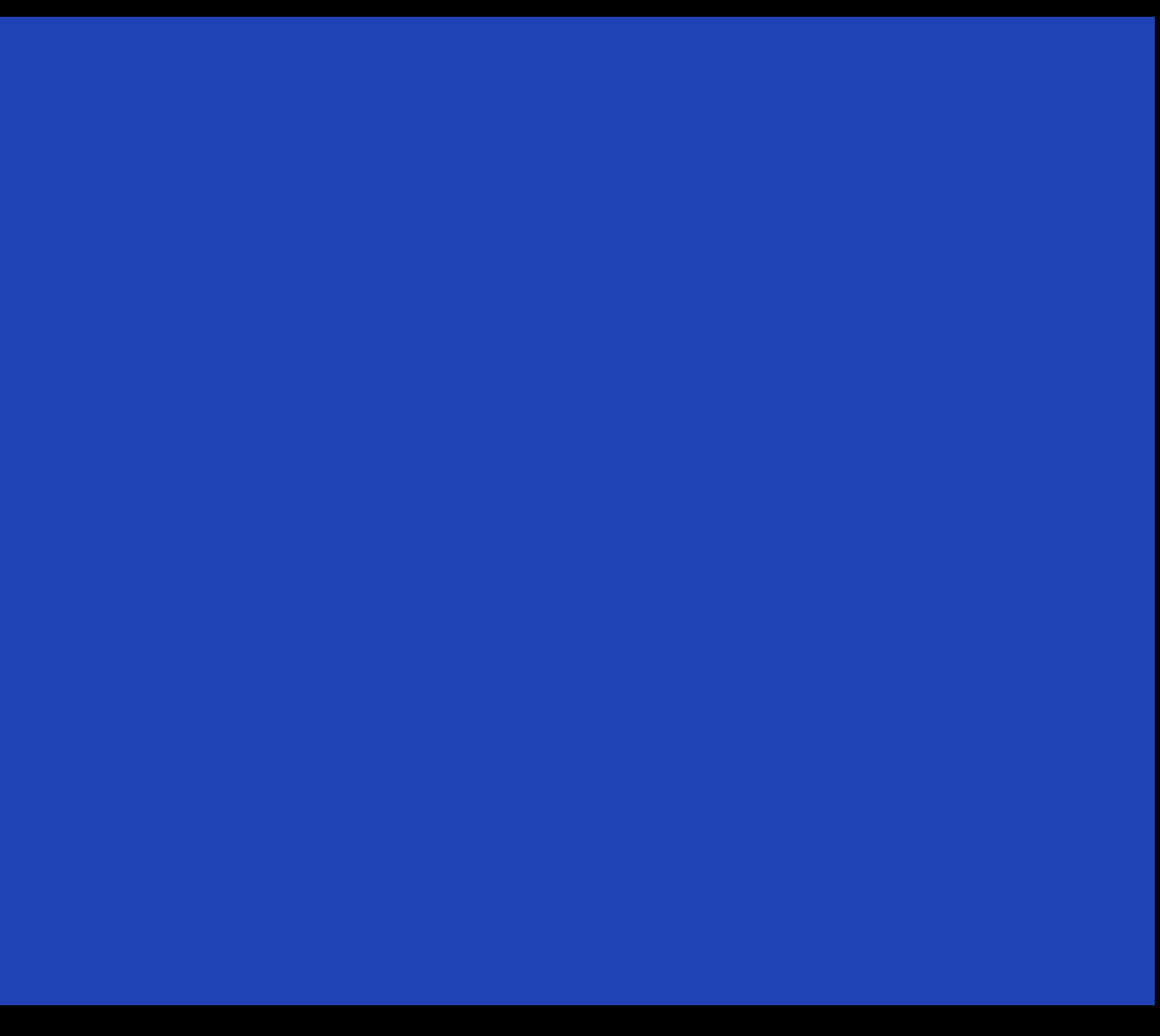 Facade_Blue_RGB