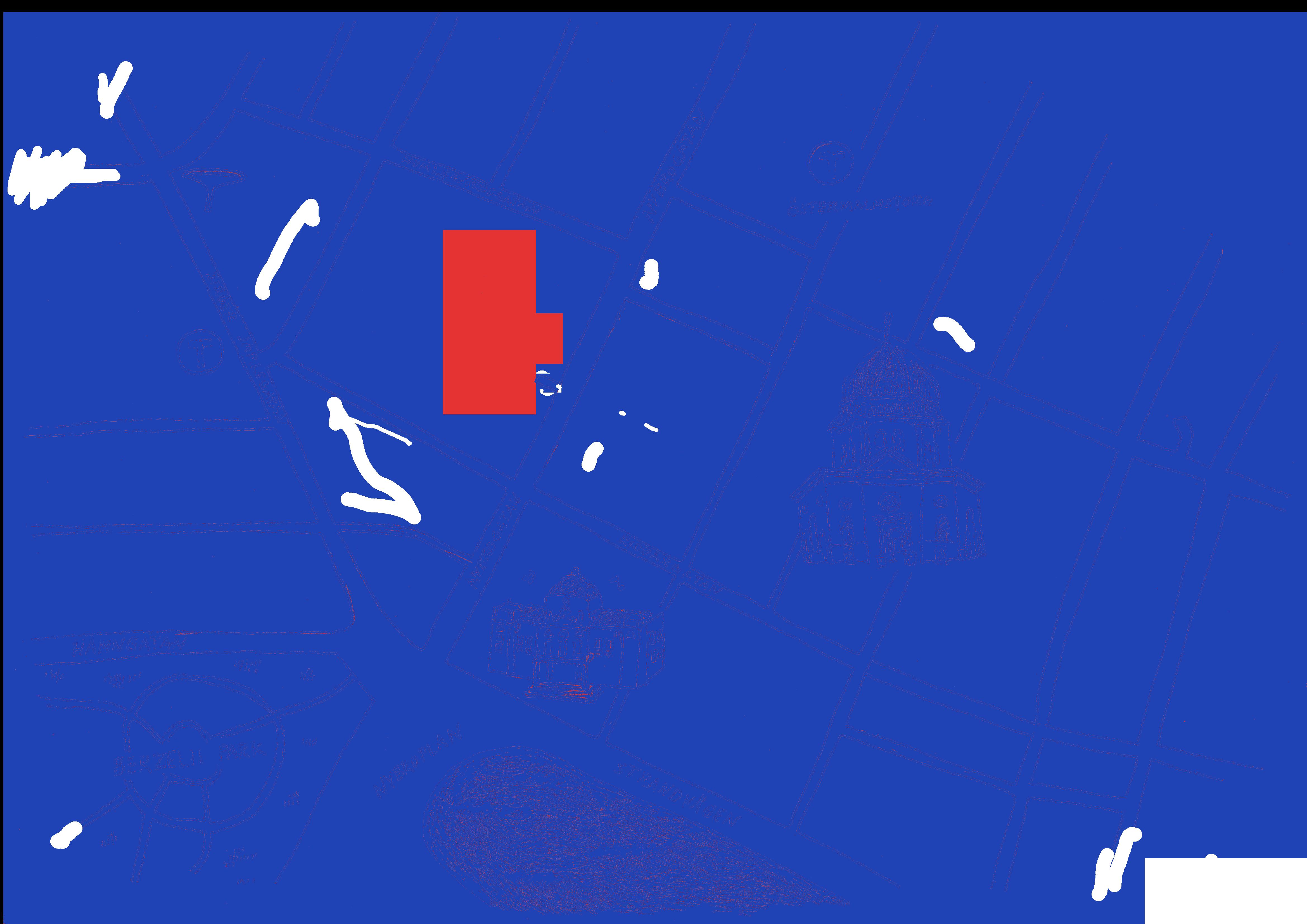 Map_RGB