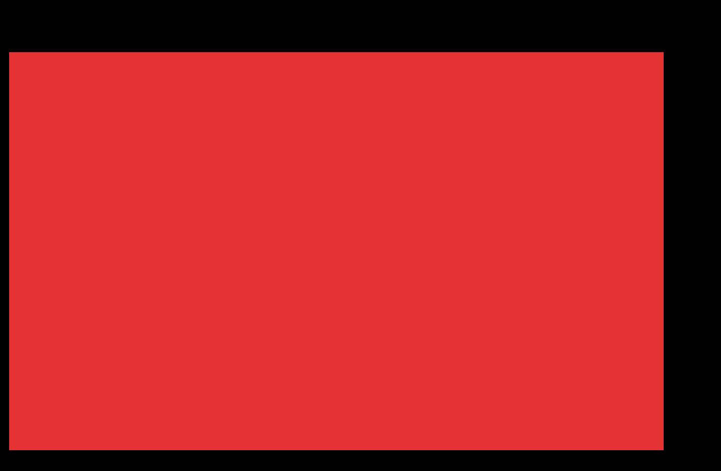 Sardines_Red_RGB